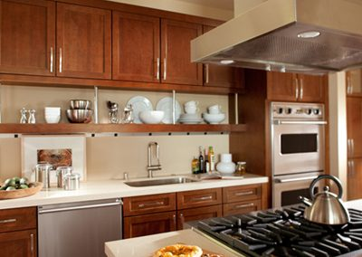 Kitchen and Bathroom Cabinet Designs Phoenix