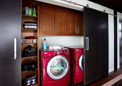 Kitchen and Bathroom Cabinet Designs Phoenix AZ