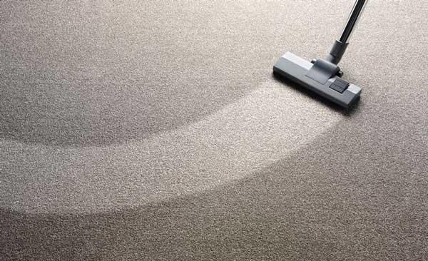 Flooring Upkeep Tips