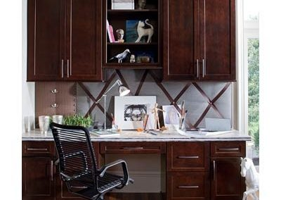 Phoenix Arizona Kitchen and Bathroom Cabinet Designs