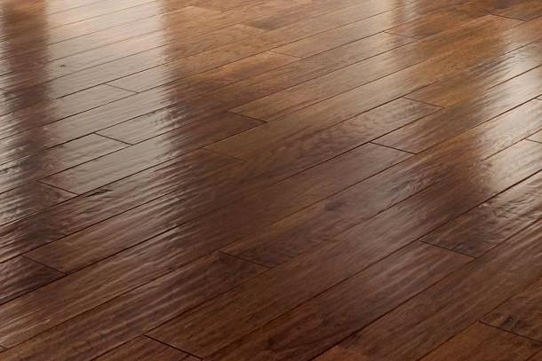 Phoenix Flooring Services Company