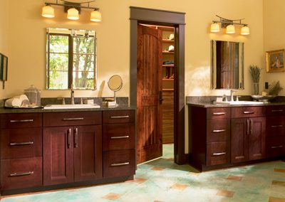 Phoenix Kitchen and Bathroom Cabinet Designs